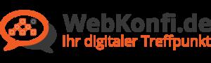 webkonfi.de